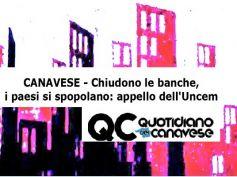 QC, Studio First Cisl, le banche mutualistiche e di comunità utili ai luoghi