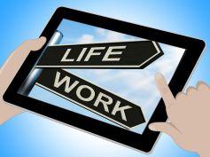 Equilibrio vita lavoro, i risultati del sondaggio europeo