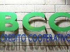 Gruppo Iccrea, partito il confronto sull'accentramento delle Fac in Capogruppo