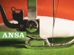 Banche in fuga dai distretti del made in Italy, Ansa lancia ricerca First Cisl