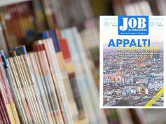 Job Magazine, Romani, urge una riforma socialmente utile del sistema bancario