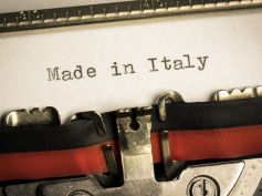 Sul nostro portale tutte le tabelle sulla fuga delle banche dal made in Italy