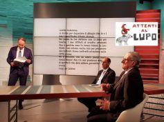 AdessoBanca! con le proposte di First Cisl ad Attenti al Lupo su Tv2000