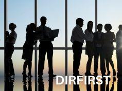 Banner DirFirst