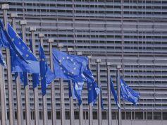 Europa, sì alla partecipazione finanziaria dei lavoratori all'impresa