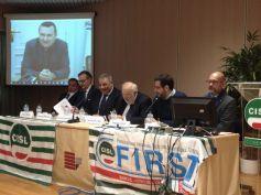 AdessoBanca! all'Università di Calabria, incontro pieno di spunti e di studenti