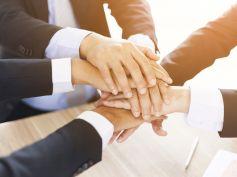 Gruppo Iccrea, firmato l'accordo sulle Funzioni Accentrate di Controllo