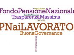 Bcc, Fondo Pensione Nazionale, a che punto siamo?