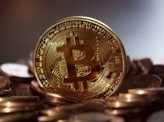 Wob, la discesa dei bitcoin e l'ascesa della blockchain