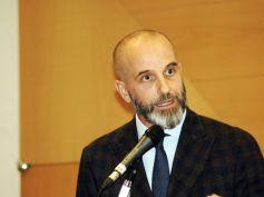 Bene riconoscimento Abi del ruolo sociale sindacato, termini Ccnl al 31 maggio