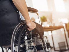 Un mondo a misura della disabilità è un mondo a misura di tutti