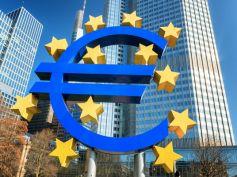 Il Cnel e la riforma del sistema bancario europeo, la Bce e il bail in
