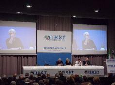 Consiglio generale First Cisl, Furlan, il 9 febbraio manifesteremo su manovra