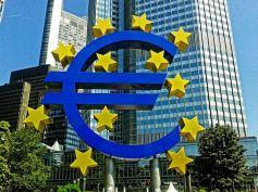 Wob, allarme crescita da Bankitalia, Fmi e Bce
