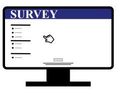 Welfare aziendale, First Cisl lancia un sondaggio europeo