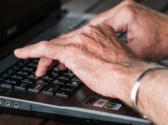 Lavoratori over 55, uno studio europeo, First Cisl ne discute a Budapest