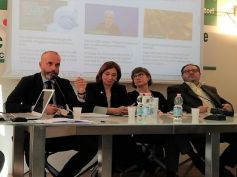 First Cisl Sicilia, consiglio regionale, pronti alle tante sfide
