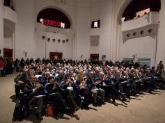 Pressioni commerciali, grande partecipazione alla tavola rotonda a Foggia