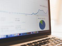 Welfare aziendale, sondaggio web First Cisl