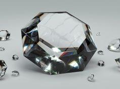 Wob, i diamanti, la liquidità e la paura degli italiani per il futuro