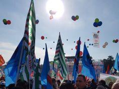 Furlan, ora Governo esca da realtà virtuale e si confronti col sindacato