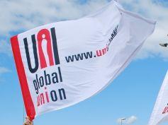 Uni Europa Finanza, i sindacati di nord e sud Europa a confronto
