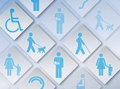 Lavoro e disabilità, First Cisl lancia progetto europeo