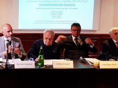 Ok sindacati a Commissione inchiesta banche, Colombani, pensare ai lavoratori
