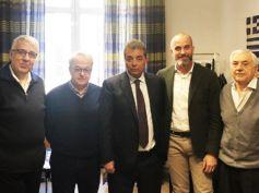 Banche, lunedì 25 a Milano i Segretari generali presentano la piattaforma Ccnl