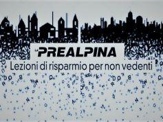 La Prealpina, First Cisl cura un ciclo di lezioni sul risparmio per non vedenti