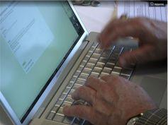 Attenzione alle false polizze assicurative on-line