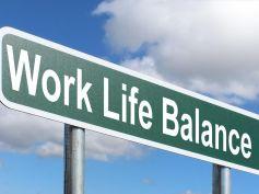 Work life balance, approvata Direttiva europea