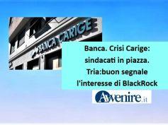 Avvenire, presidio Carige, Colombani, banca salva con dipendenti nel capitale