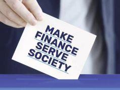First Cisl e Finance Watch lanciano la campagna 10 anni dalla crisi