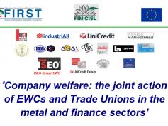 Welfare sussidiario, contrattualisti europei in aula