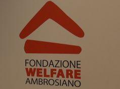 Sergio Girgenti nominato vice presidente di Fondazione Welfare Ambrosiano