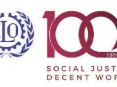 Ilo, adottata Convenzione contro molestie e violenza sul lavoro