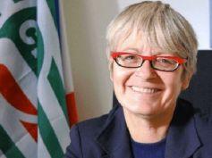 Furlan, a Reggio Calabria manifestazione imponente, Governo non la ignori
