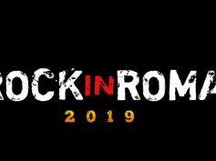 Rock In Roma 2019, biglietti scontati per iscritti First Cisl