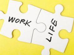Sottoscritta l'intesa sul Protocollo Worklife Balance in CheBanca!