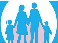 Assegno per il nucleo familiare, cosa c'è da sapere