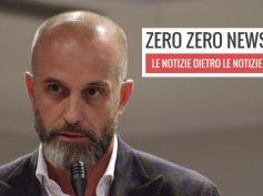 La situazione di UniCredit, l'intervista di Colombani su Zero Zero News