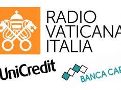 UniCredit e Carige, Riccardo Colombani ai microfoni di Radio Vaticana