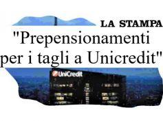 La Stampa su UniCredit, Colombani, la lettera di Mustier non rassicura affatto