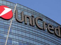 UniCredit, Colombani, Mustier ambiguo, anche i mercati lo bocciano