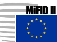 Mifid II e digitalizzazione, parte il progetto europeo di First Cisl