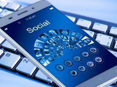 5 motivi per cui potresti perdere il lavoro,Social network istruzioni per l'uso