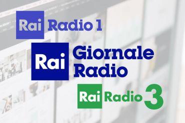 Colombani interviene al GR1 e GR3 su studio First Cisl semestrali big 5