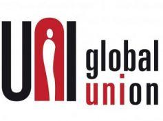 Gruppo Crédit Agricole, firmato accordo quadro mondiale