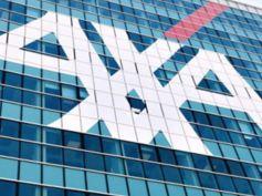 Quixa, gruppo Axa, situazione non più sostenibile